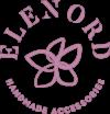 Elenord
